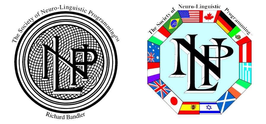 NLP logos pagephoto