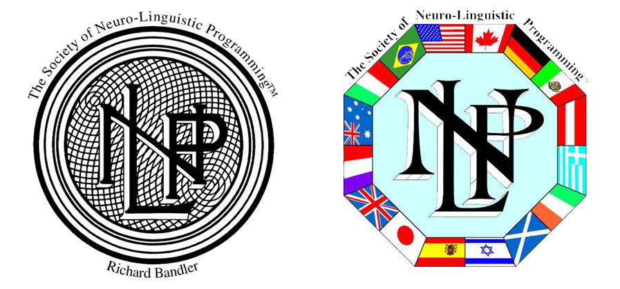 NLP logos pagephoto