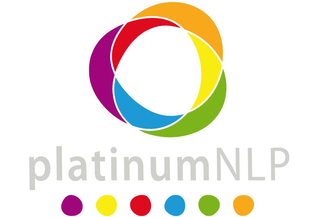 PlatinumEvents_Logo_NLP